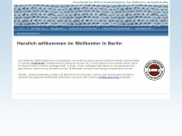 wollkontor.de