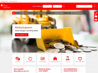 foerde-sparkasse.de