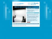 089-studio.de