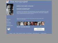 nonoprojekt.de