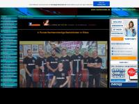 www.nordmonster.de...Kraftsport , Metal und mehr... - KBV BAUTZEN-Kraftdreikampf