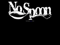 nospoon-music.de