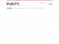 NRW.eXtra | Das Lifestyle-Magazin für NRW