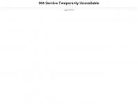 Hans-Jürgen Döring, MdL