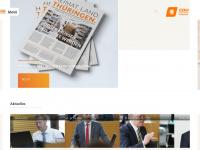 cdu-landtag.de