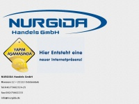 nurgida.de