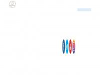 Naturschutzverein Egerkingen