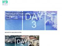 hdbuzz.net