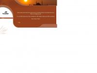 oaziz.de