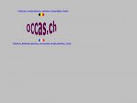 occas.ch