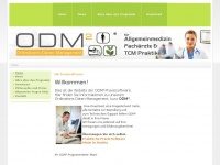odm2-praxissoftware.at