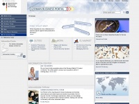 german-business-portal.info