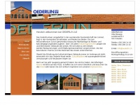 oederlin.ch