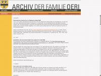 oeri-archiv