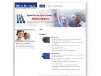 oetinger-kunststoffe.de
