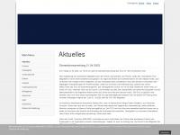 oetigheimer-carneval-club.de