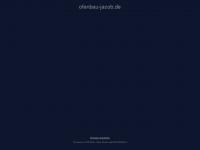 holzofen selber bauen bausatz kaufen. Black Bedroom Furniture Sets. Home Design Ideas