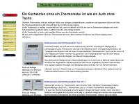 ofenrohr-thermometer.de