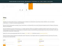 oil-safe.de