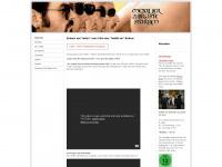 OKBO - Startseite