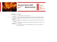 okf-noack.de
