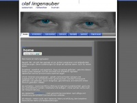 olaflingenauber.de
