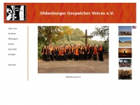 oldenburg-voices.de