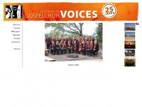 oldenburg-voices.de