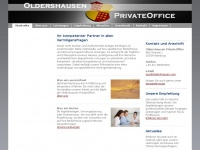 oldershausen-privateoffice.de