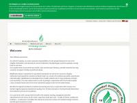 krankenhaus-waldfriede.de