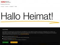 cdu-fraktion-brandenburg.de