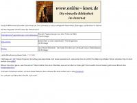 online-lesen.de