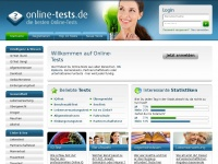 online-tests.de