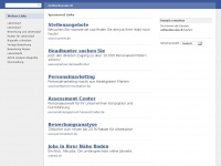 onlinedossier.ch