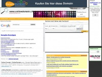 onlinedomain.ch