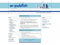 w-publish.de