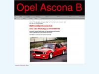 opel-ascona-b.de