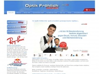 optik-froehlich.at