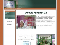 optik-john-und-mudrack.de