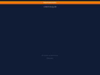 oralchirurg.de