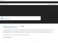 oralchirurgie-bochum.de