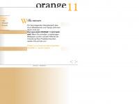 orange11.de