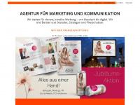 orangeadvertising.de