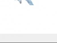 Gemeinschaftspraxis Orthopädie Handchirurgie