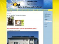 ost-solar.de