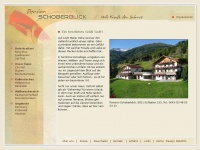 ost-tirol-pension.at