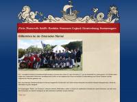 ostarische-marine.de