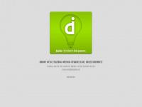 GamezWorld.de  - free games - kostenlose Spiele in ihrer Vollversion zum Download