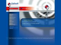 osthoff-praezisionsmechanik.de