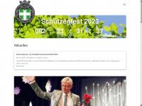 osthofe.de